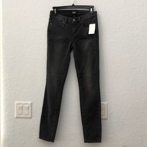 Paige Jeans NWT